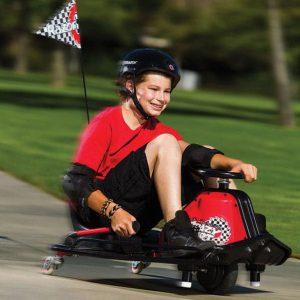 Fun-Racing